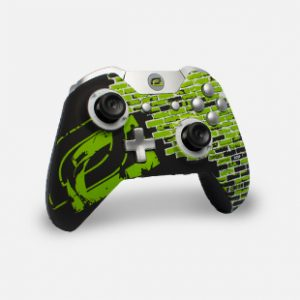 xb1-scuf-custom-infinity1-optic-gaming-greenwall