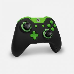 xb1-scuf-custom-infinity1-optic-gaming-stealth