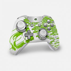 xb1-scuf-custom-infinity1-optic-gaming-white