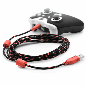 controller-with-cord_red_1
