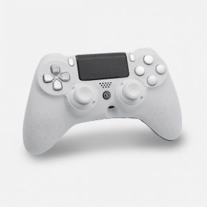 ps4-scuf-custom-impact-honeycomb-white
