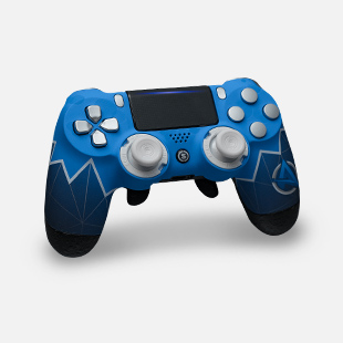 ps4-scuf-custom-infinity4ps-pro-ali-a-game-on