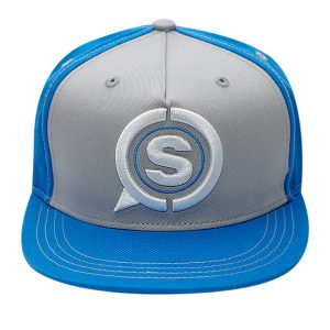 scuf-hat-blue-grey-flat