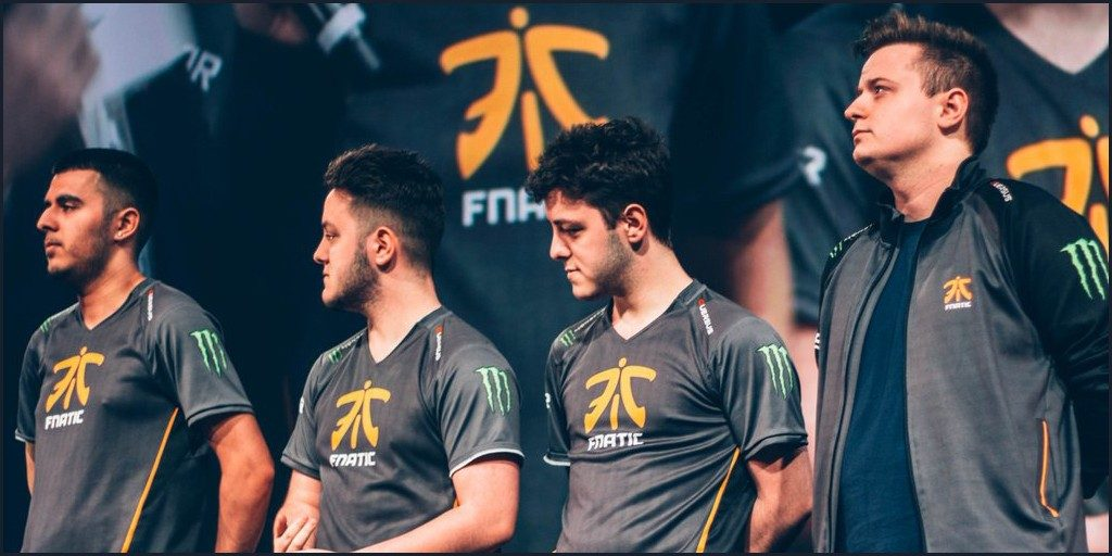 tommey-fnatic-millenium-splyce