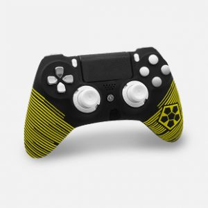 ps4-scuf-custom-impact-Matt-HD