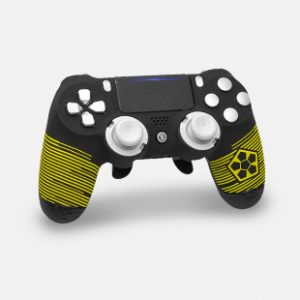 ps4-scuf-custom-infinity4ps-pro-matt-hd