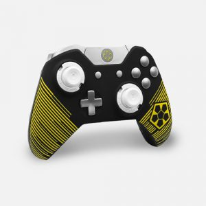 xb1-scuf-custom-infinity1-matt-HD