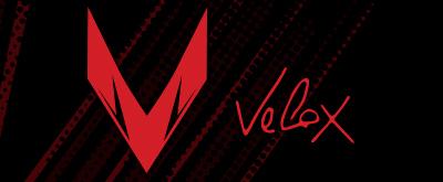 Velox-Gallery-1
