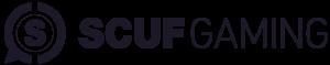 SCUF_Logotype_RGB_Midnight