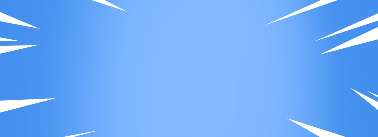 Fortnite Logo Blue Background | Aimbot Fortnite Que Es