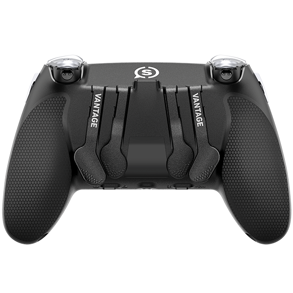 Vantage Firmware Updates | Scuf Gaming
