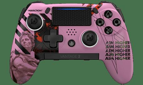 Pamaj Vantage 2 | Scuf Gaming