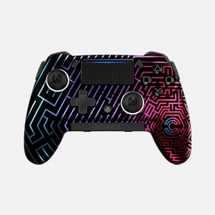 Clayster SCUF Vantage 2 | Scuf Gaming