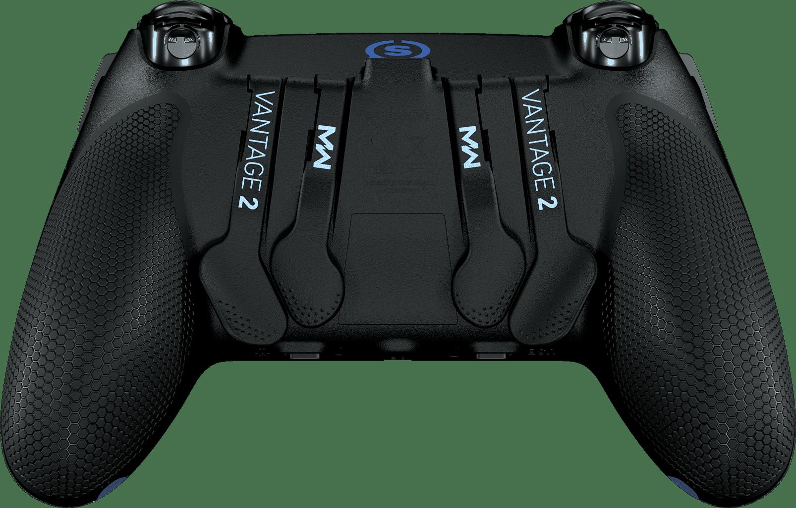 modernwarfare-3-controller-back-v2.png (1606×1026)