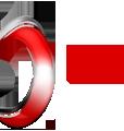 gfinity-logo
