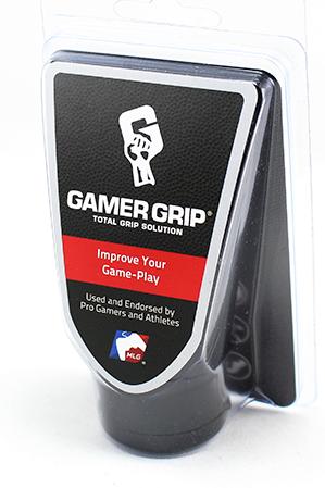GamerGripBox1