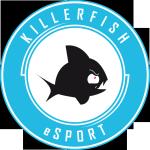 killerfish-team-logo