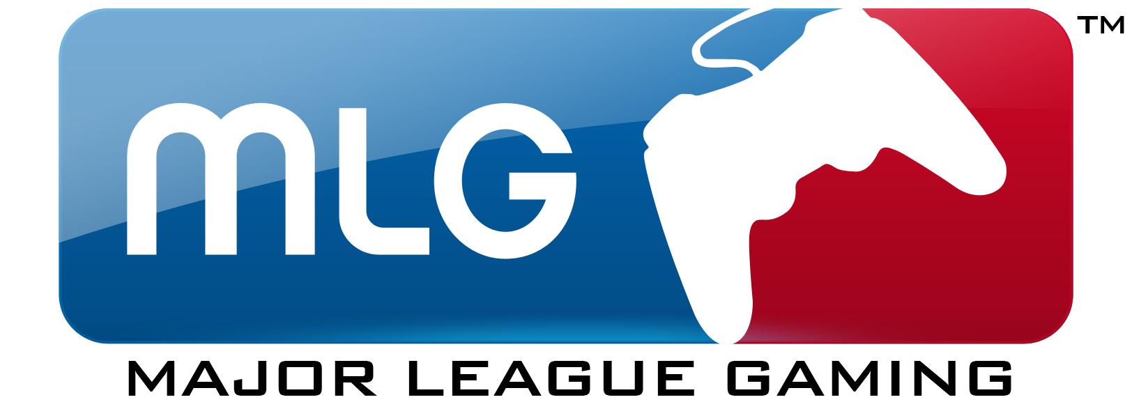 130924-mlg-logo-01