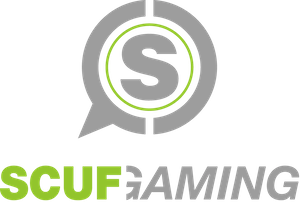 SCUF_FEATURE_LOGO_on_Light_Clear_300x200