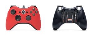 Xbox-Hybrid-Hero-Complexity