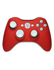 Xbox-Hybrid-Hero-FazeRed-front