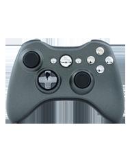 Xbox-Hybrid-Hero-elite-front