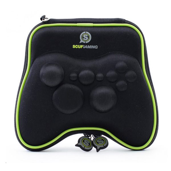 Xbox-One-Protection-Case-front