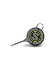 scuf_key