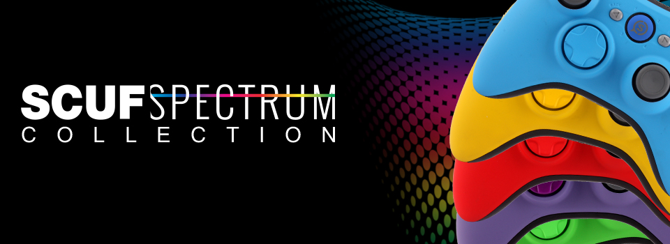 Spectrum-splash-1