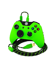 ThumbnailCableFront