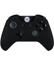 front EnVy SCUF ONE