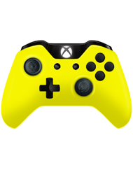 front SCUF ONE HORNET