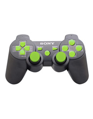 PS3-Conroller-Colors-front
