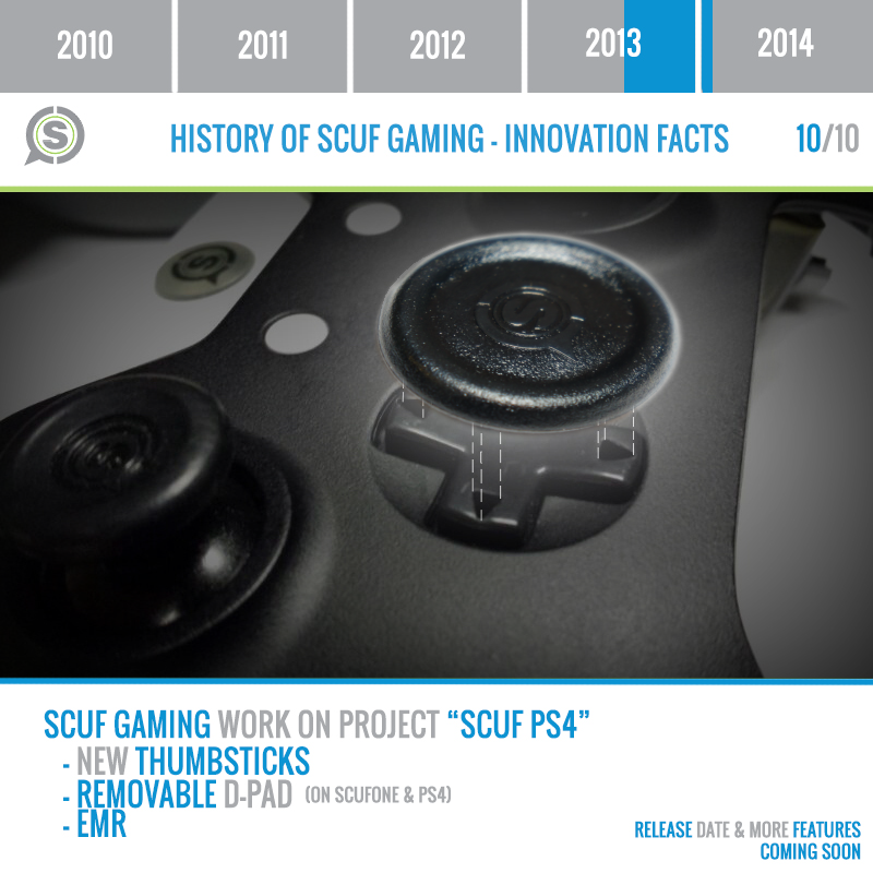 UPDATED SCUF DISC_00000
