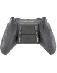 back OpTic SCUF ONE