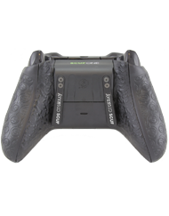 back SCUF ONE Avenged (Ltd 1/2000)