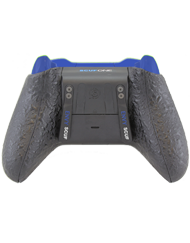 back EnVy SCUF ONE