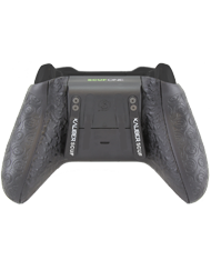 back Kaliber SCUF ONE