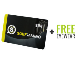 140606-Scuf-Gaming_Gift-Card-150-promo
