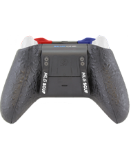 back MLG PRO SCUF