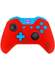 front TmarTn SCUF ONE
