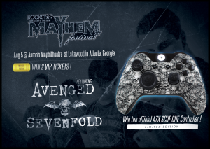 Avenged-Mayhem5