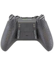 back Carbon SCUF ONE