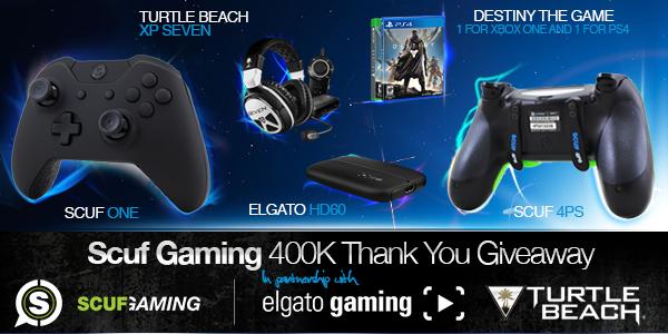 400K-Giveaway600x300
