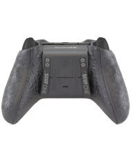 back SCUF ONE FPS Precision