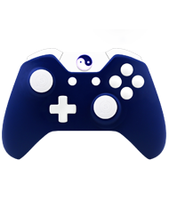 front Driftor SCUF ONE