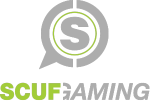SCUF_FEATURE_LOGO_on_Light_Clear