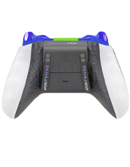 back Pamaj SCUF ONE