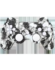PS3-Artic