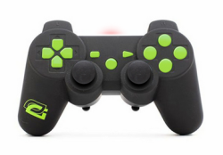 optic ps front